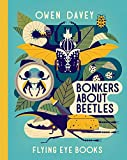 #10: Bonkers About Beetles