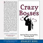 Crazy Bosses and Sun Tzu | Stanley Bing