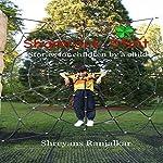 Shamrock Stint | Shreyans Ranjalkar