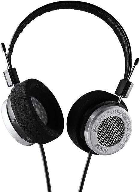 Kopfhörer Grado Ps500 Elektronik