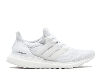 various colors f547c 90477 BESTNM Ultra Boost 3.0 Triple White ba8841 Mens Womens ...