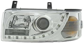FK Zubeh/örscheinwerfer Autoscheinwerfer Ersatzscheinwerfer Frontlampen Frontscheinwerfer Scheinwerfer Daylight FKFSVW9013