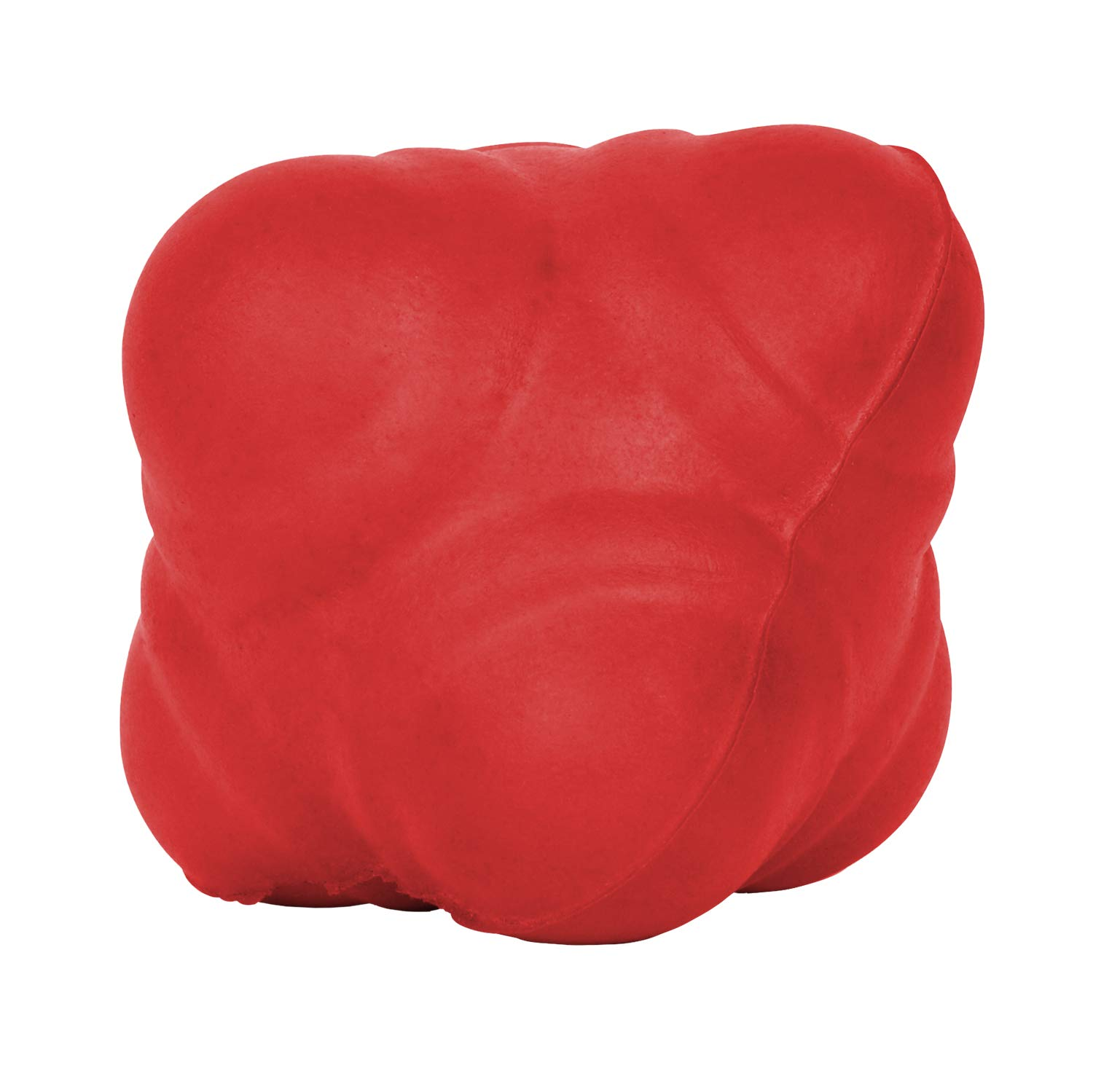 Title Boxing Reaction Ball