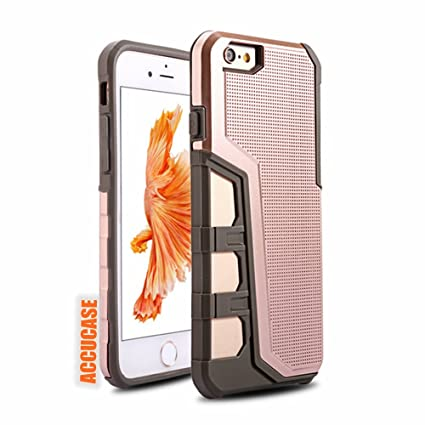 Sweepstake iphone 6s plus case shockproof