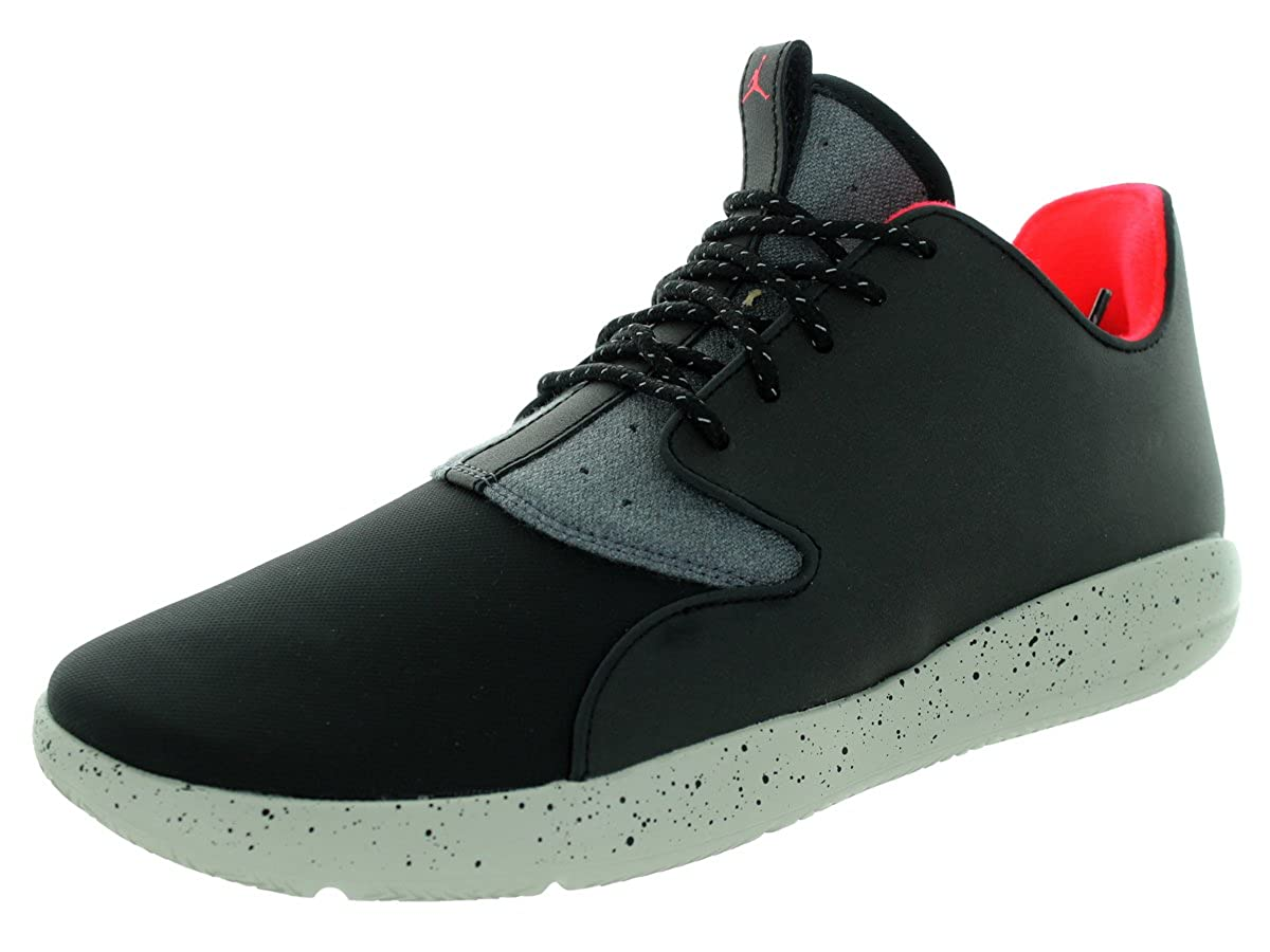 cheap for discount c1bc7 35400 Amazon.com   Jordan Nike Men s Eclipse Chukka Basketball Shoe   Basketball