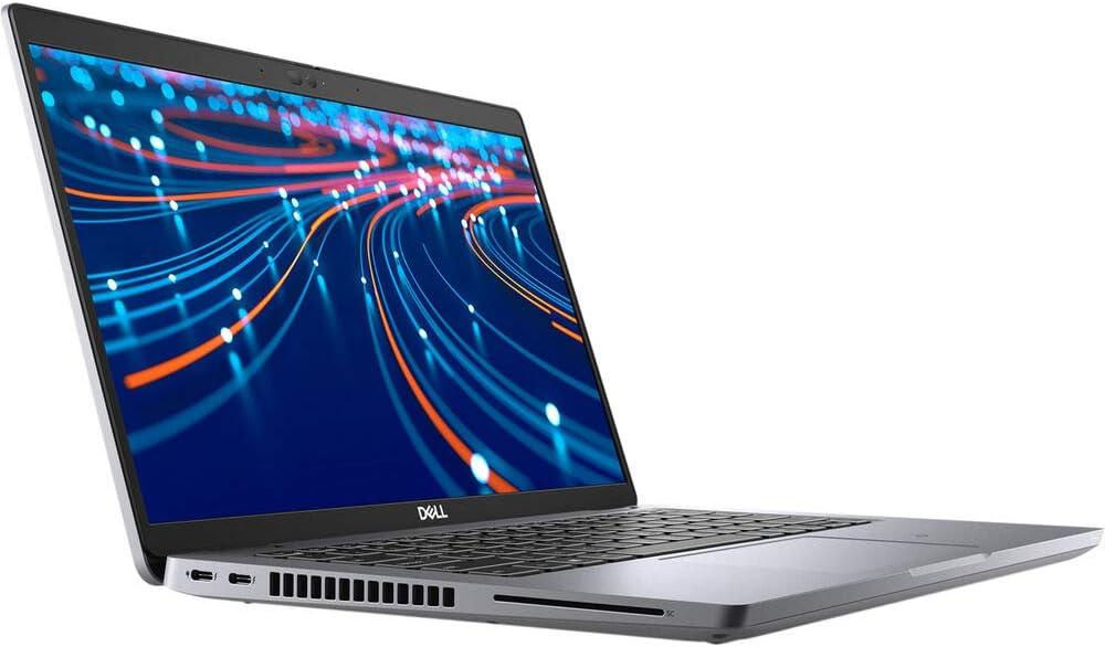Dell Latitude 5420 I5 11-1135 G7 8GB