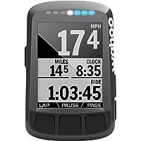 Wahoo ELEMNT BOLT GPS-Fahrradcomputer