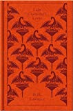 img - for Lady Chatterley's Lover (A Penguin Classics Hardcover) book / textbook / text book
