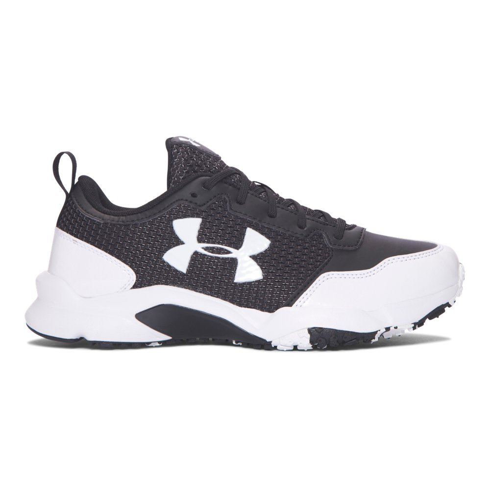 Under Armour Youth Ultimate Turf Trainer