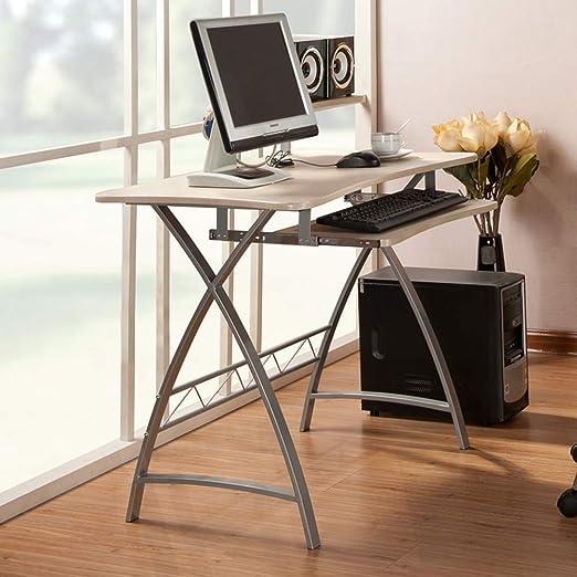 WI Mesa Lapdesks Computadora Escritorio Oficina en el hogar ...