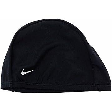 top best Nike Swim unisex Spandex Training Cap