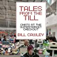 Tales from the Till: Chats at the Supermarket Checkout