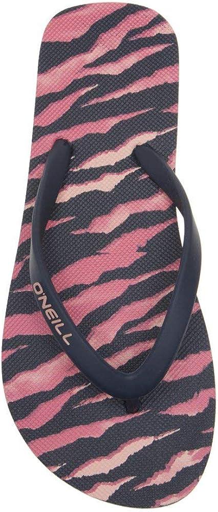 Chaussures ou compl/ément Fille ONEILL FG Moya Printed Sandals