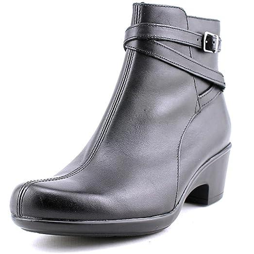 Womens Malia Meara Boot