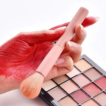 PLENTOP  product image 2