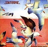 Stackridge by Stackridge (2006-12-26)