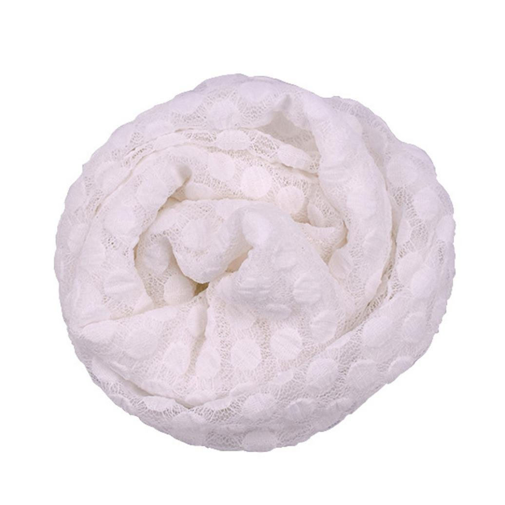 【50%OFF】 Toraway PANTS PANTS ホワイト ユニセックスベビー B0749KPWT9 ホワイト B0749KPWT9, HANEYA Design -ハネヤデザイン-:7e03d146 --- a0267596.xsph.ru