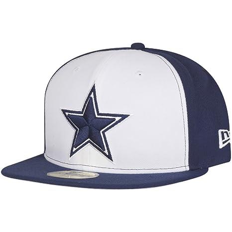 ... france new era 59fifty cap nfl on field dallas cowboys navy 6 7 8 2c8bc  1cd3f b96b67f90