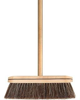 Best Broom For Hardwood Floors dust mop hardwood floor Superior Wooden Horsehair Broom