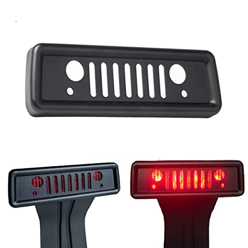 Official Jeep Accessories: Fun Jeep Accessories: Amazon.com