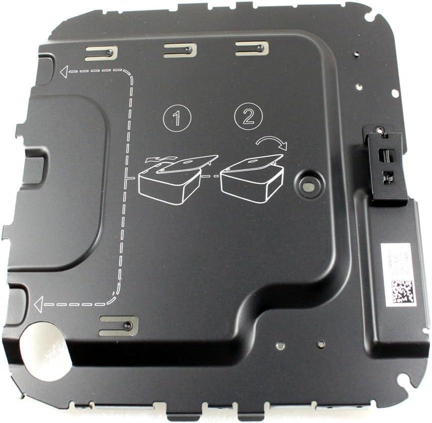 thegymyarraville.com.au Inspiron Zino HD 410 Rear Input Output ...