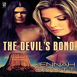 The Devil's Bond