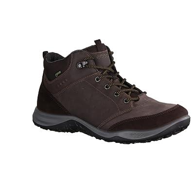 232c133138e62c Ecco Herren Espinho Outdoor Fitnessschuhe  Amazon.de  Schuhe ...
