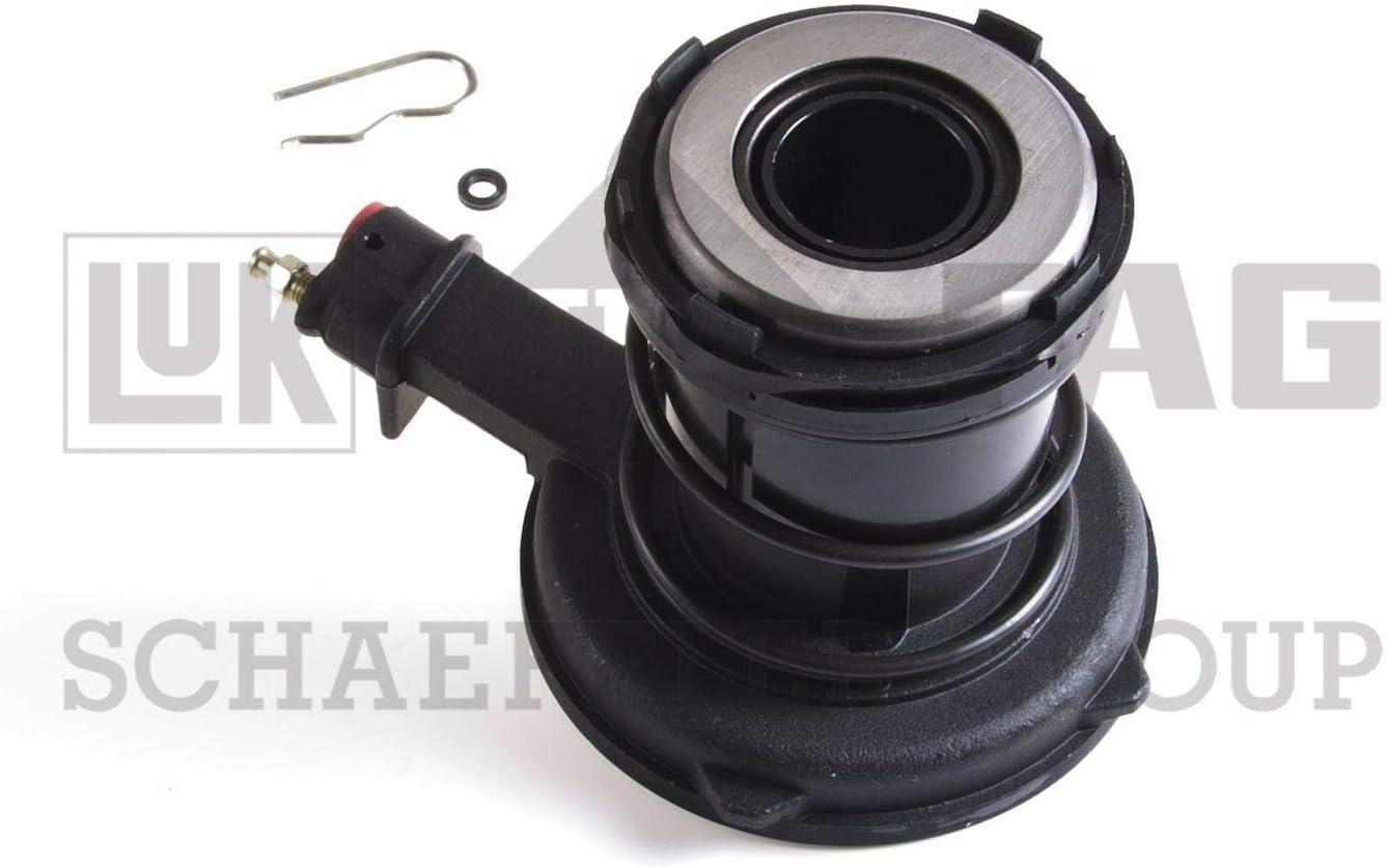 LuK LSC101 Clutch Slave Cylinder