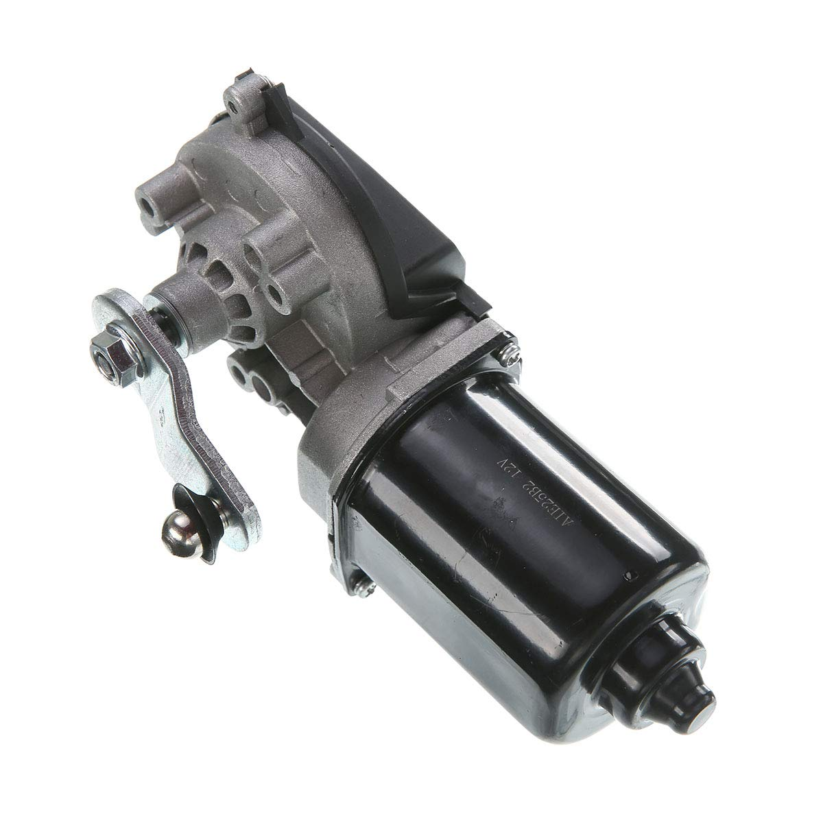 New Premier Gear PGW-6004 Wiper Motor