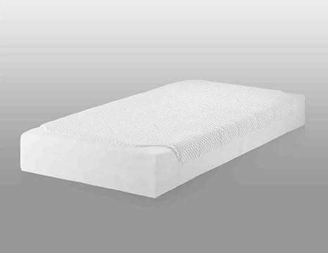 best cheap 83a18 43962 Tempur Cloud Deluxe Mattress 22 Size 160 x 200 cm: Amazon.co ...