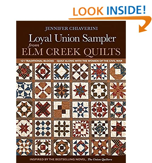 Traditional Quilt Patterns Amazon