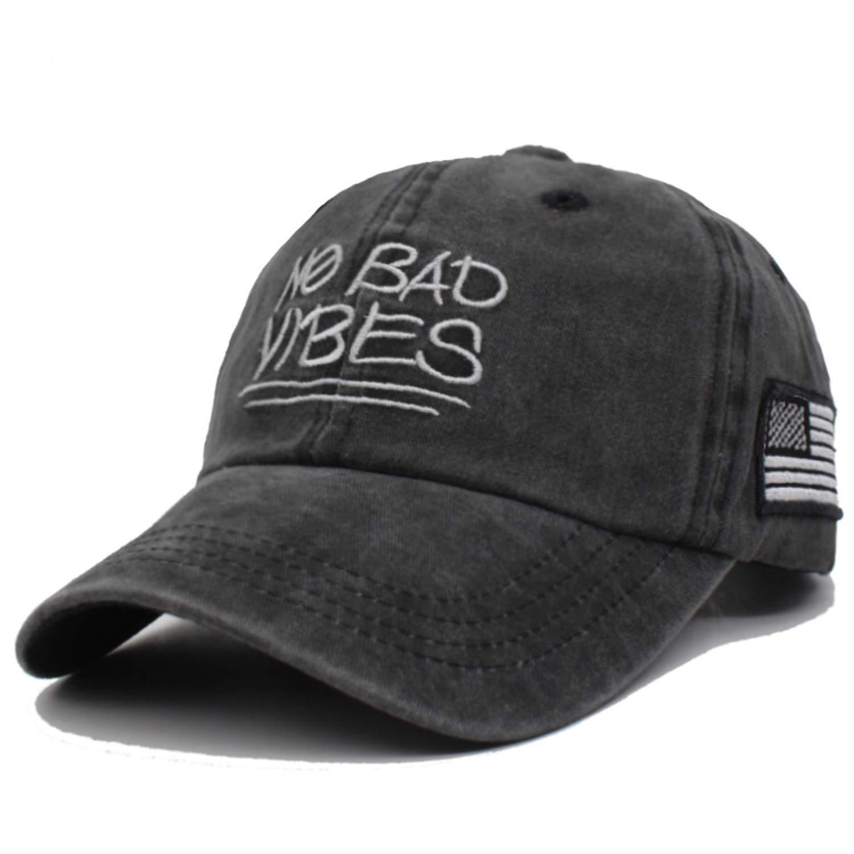 Men Caps Women Baseball Cap Bone Hat for Men Dad Casquette Cotton Casual Gorras Cotton Baseball Hat 2019, Black at Amazon Womens Clothing store:
