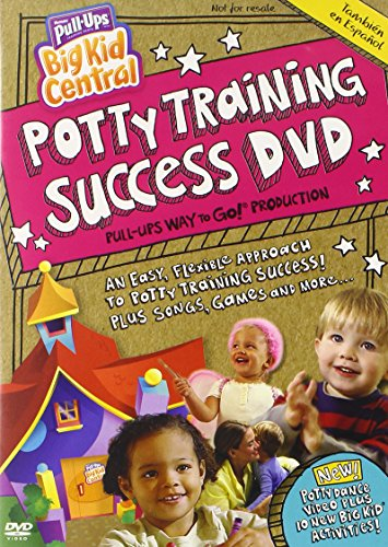 pull-ups-big-kid-central-potty-training-success-dvd-an-easy-flexible-approach-to-potty-traing-succes
