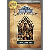 Countrys Family Reunion  Gospel Collection