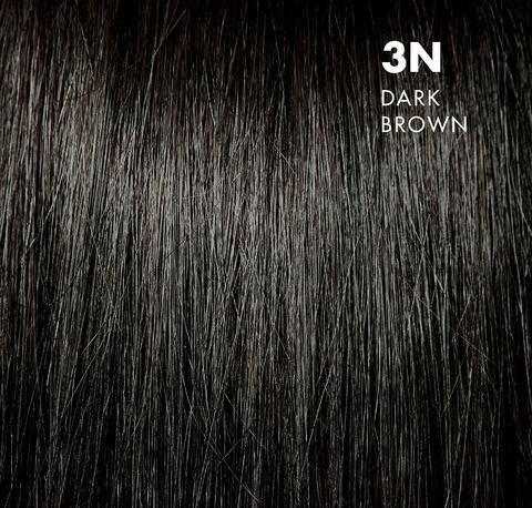 Buy natural hair color for gray hair