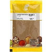 Taste of India Premium Cumin Powder, 100 g