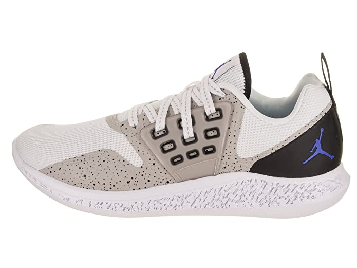 5897e05a3414 Nike Girls  Santiam 5 (Gs) Athletic Sandals Gray Size  6  Amazon.co.uk   Shoes   Bags
