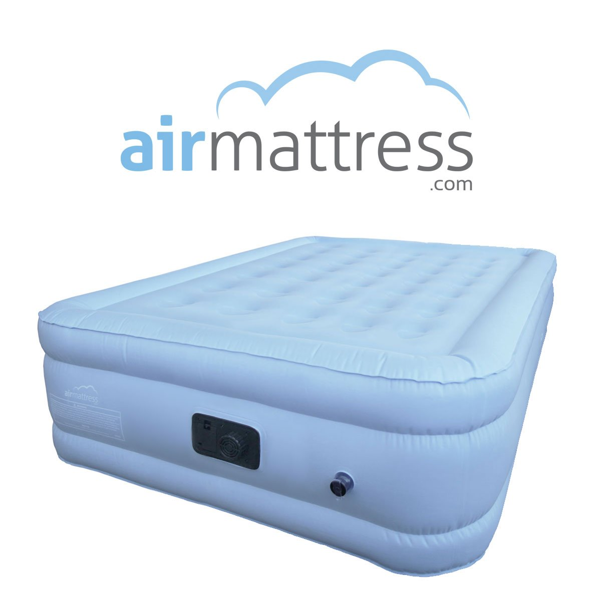 product beds store bed inflatable mattress langley furniture air web