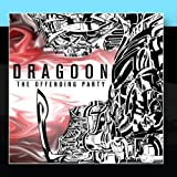 The Offending Party by Dragoon