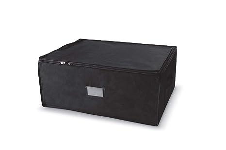 Amazon.com: Compactor Compress Style XXL - Bolsa semirrígida ...