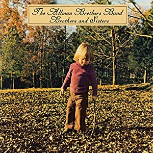 Brothers And Sisters [2 CD][Deluxe Edition]