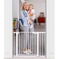 Amazon Best Sellers Best Indoor Safety Gates
