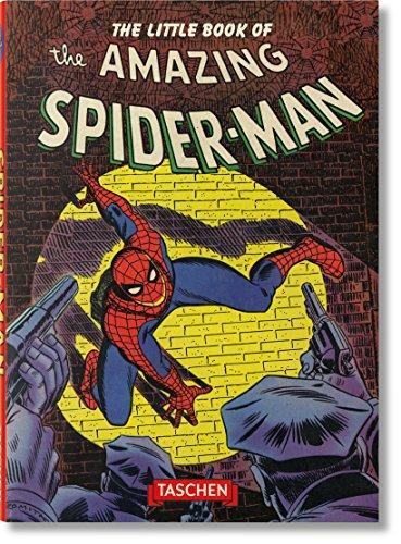 75 years of marvel comics - 5