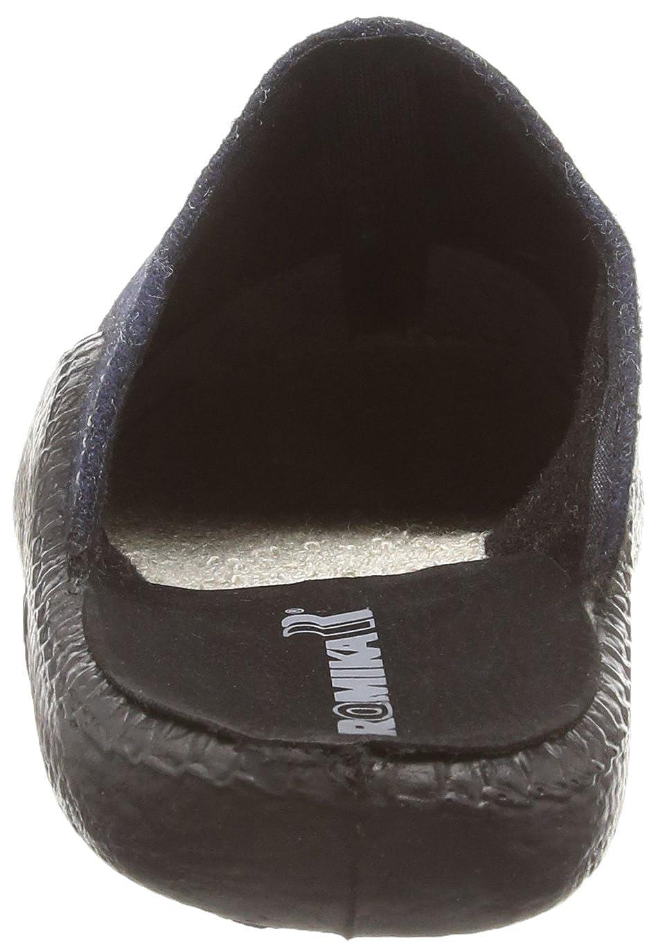 Femme Chaussures Microfibre Hy À Bottes TFK1J3cl
