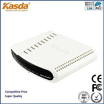 KASDA KD318MUI USB WINDOWS 8 DRIVER