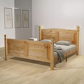 610+ Mexican Pine Bedroom Sets Free