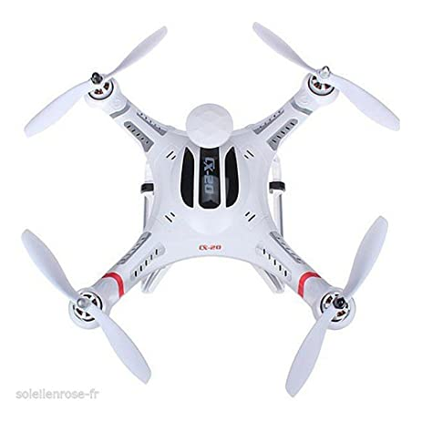 Amazon Cheerson Cx20 Autopathfinder 24ghz 4ch 6axis Gyro Rc. Cheerson Cx20 Autopathfinder 24ghz 4ch 6axis Gyro Rc Quadcopter. Wiring. Drone Cx20 Wiring Diagram At Scoala.co