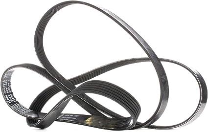 Dayco 6PK938 Poly Rib Belt