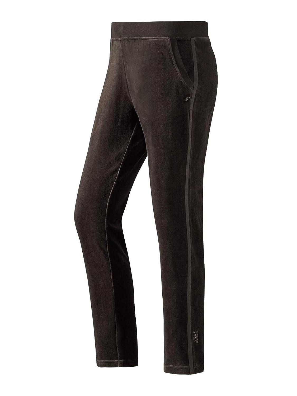 Joy Sportswear - - Sportswear Pantaloni Sportivi - Donna 6283c6 ... 84fe213ec101