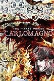 The Pirate Prince Carlomagno